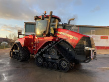 Tractor agricol Case IH Quadtrac 620 second-hand