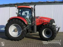 Tractor agricol Case IH Puma cvx 230 second-hand