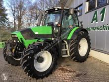 Zemědělský traktor Deutz použitý