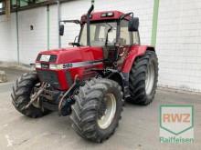 Трактор Case IH Maxxum 5150