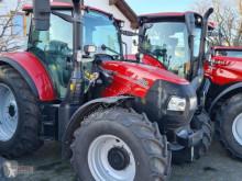 Ciągnik rolniczy Steyr Luxxum 120 + FZ 30 nowy