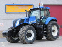 Landbouwtractor New Holland T8.390 tweedehands