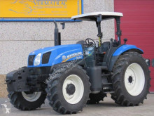 Traktor New Holland T6050 nové