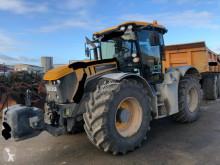 Tractor agrícola outro tractor JCB 4220