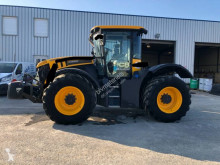 Outro tractor JCB 4220