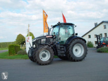 Tractor agricol Kubota M7171 K-VT ACTIV HIGH second-hand