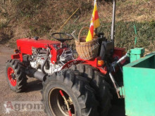 Tracteur agricole Gigant 450
