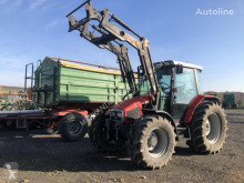 Tractor agricol Massey Ferguson MF 6140A mit Frontlader second-hand