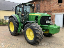 Zemědělský traktor John Deere 7430 Premium