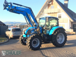 Tractor agricol Landini 6-115H nou