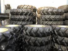 Grote partij nieuwe banden op velg ! used Tyres