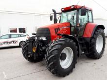 Tracteur agricole Case IH CVX 130 occasion