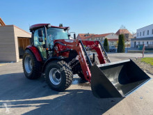Tracteur agricole Case IH Farmall A occasion