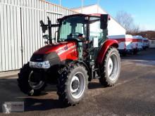 Tracteur agricole Case IH Farmall C Farmall 65 C