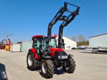 Tracteur agricole Case IH Farmall A Farmall 65 A