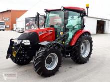 Tracteur agricole Case IH Farmall A Farmall 65 A neuf