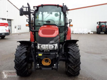 Tracteur agricole Case IH Farmall C Farmall 65 C occasion