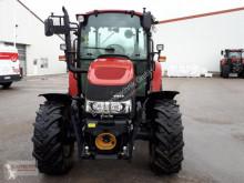 Zemědělský traktor Case IH Farmall C Farmall 65 C