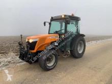 Tractor agrícola Tractor frutero Massey Ferguson