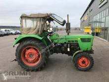 Deutz-Fahr D 5006 Landwirtschaftstraktor gebrauchter