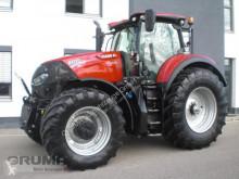 Tractor agrícola Case IH Optum CVX Optum 300 CVX