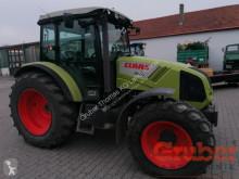 Zemědělský traktor Claas Axos 310