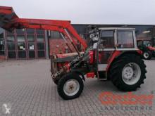 Tracteur agricole Massey Ferguson 274 S occasion