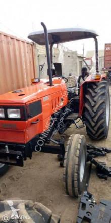 Tractor agrícola outro tractor Same TIGER 60 2RM