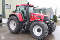 Case IH CVX 170 farm tractor used
