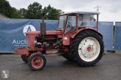 Belarus farm tractor LTZ T-40