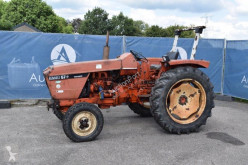 Renault farm tractor 57