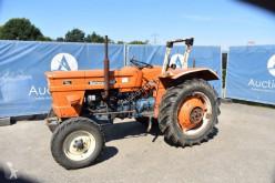 Universal farm tractor 460
