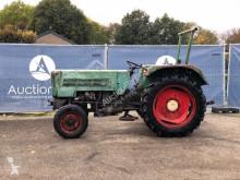 Fendt farm tractor Farmer 2 (marge)
