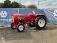 Güldner farm tractor ABL