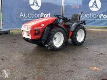 Goldoni farm tractor Base 20
