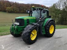 Tracteur agricole John Deere 6930 Premium occasion