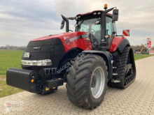 Tracteur agricole Case IH CASE IH ROWTRAC CVX380 neuf
