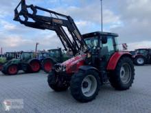Tracteur agricole Massey Ferguson 5445 neuf