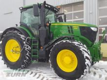 Tractor agrícola John Deere 6250R