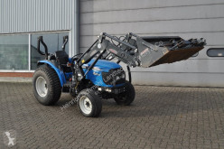 Tracteur agricole LS Tractor R50 Hydrostat occasion