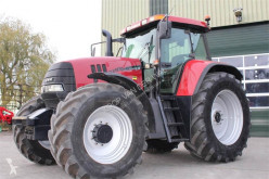 Case IH CVX 1170 Vario farm tractor used