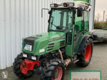 Ciągnik do winnic Fendt 207V