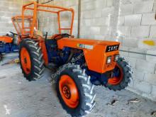 Tractor agrícola Falcon usado