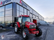 Mc Cormick CX 85 farm tractor 二手