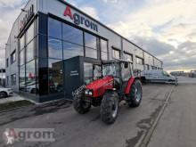 Tracteur agricole Massey Ferguson 4245 occasion