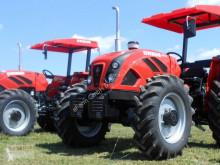 Tractor agrícola Ursus usado