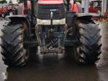 Tractor agricol Case IH Puma cvx 240 second-hand