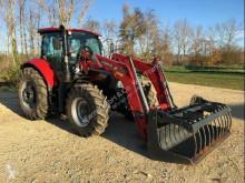 Tarım traktörü Case IH ikinci el araç