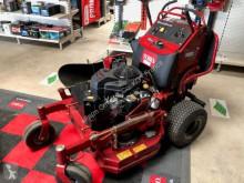 Tractor agrícola Toro usado
