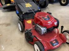 Zemědělský traktor Toro použitý